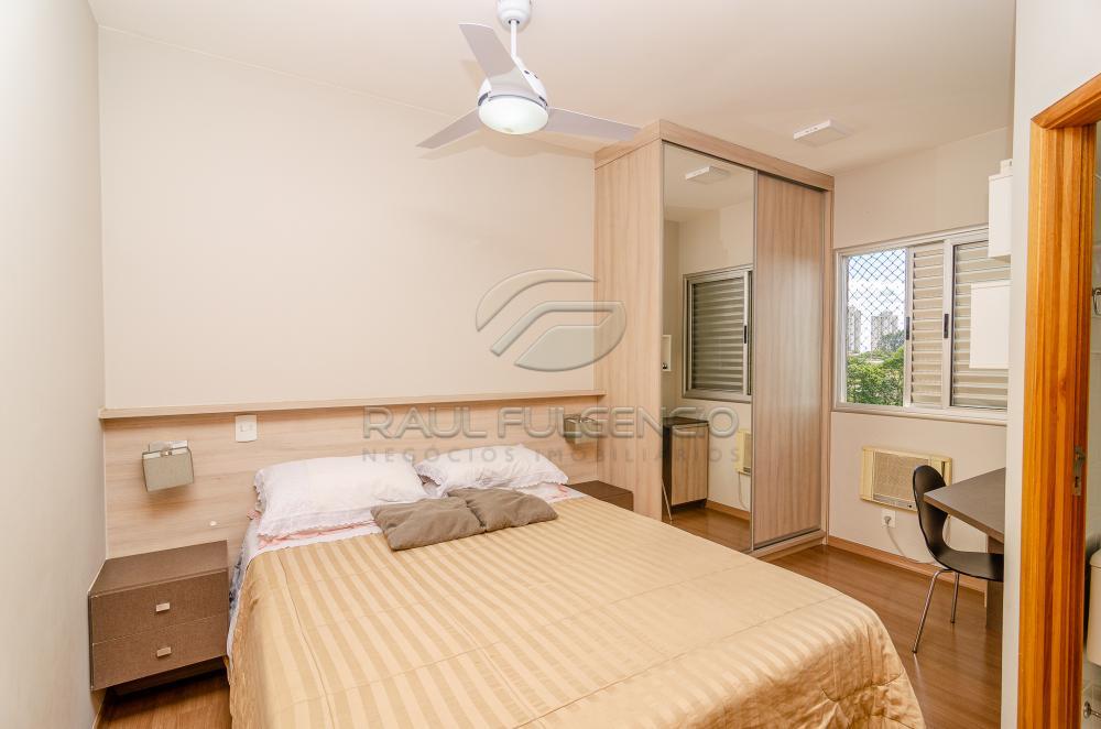 Comprar Apartamento / Padrão em Londrina apenas R$ 335.000,00 - Foto 8