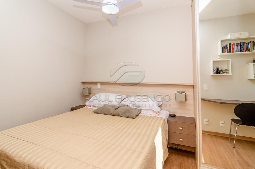 Comprar Apartamento / Padrão em Londrina apenas R$ 335.000,00 - Foto 9