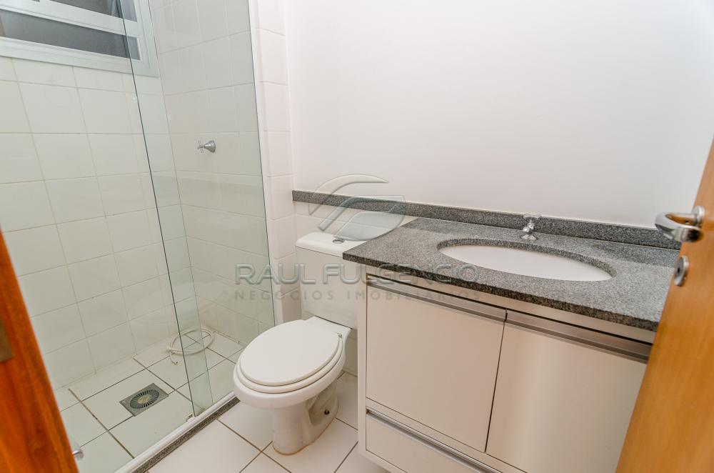 Comprar Apartamento / Padrão em Londrina apenas R$ 335.000,00 - Foto 17