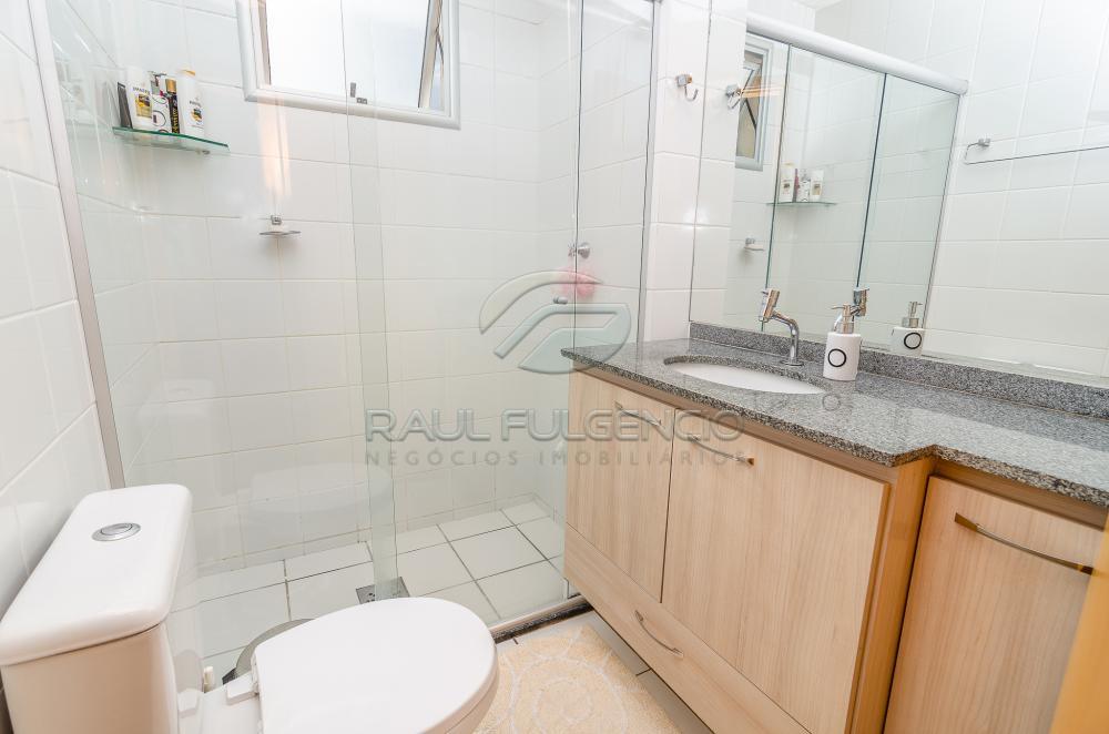 Comprar Apartamento / Padrão em Londrina apenas R$ 335.000,00 - Foto 12
