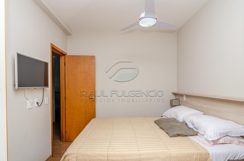Comprar Apartamento / Padrão em Londrina apenas R$ 335.000,00 - Foto 11