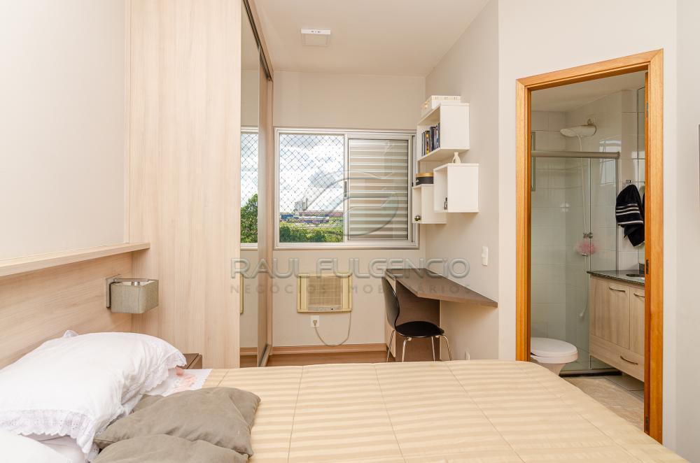 Comprar Apartamento / Padrão em Londrina apenas R$ 335.000,00 - Foto 10