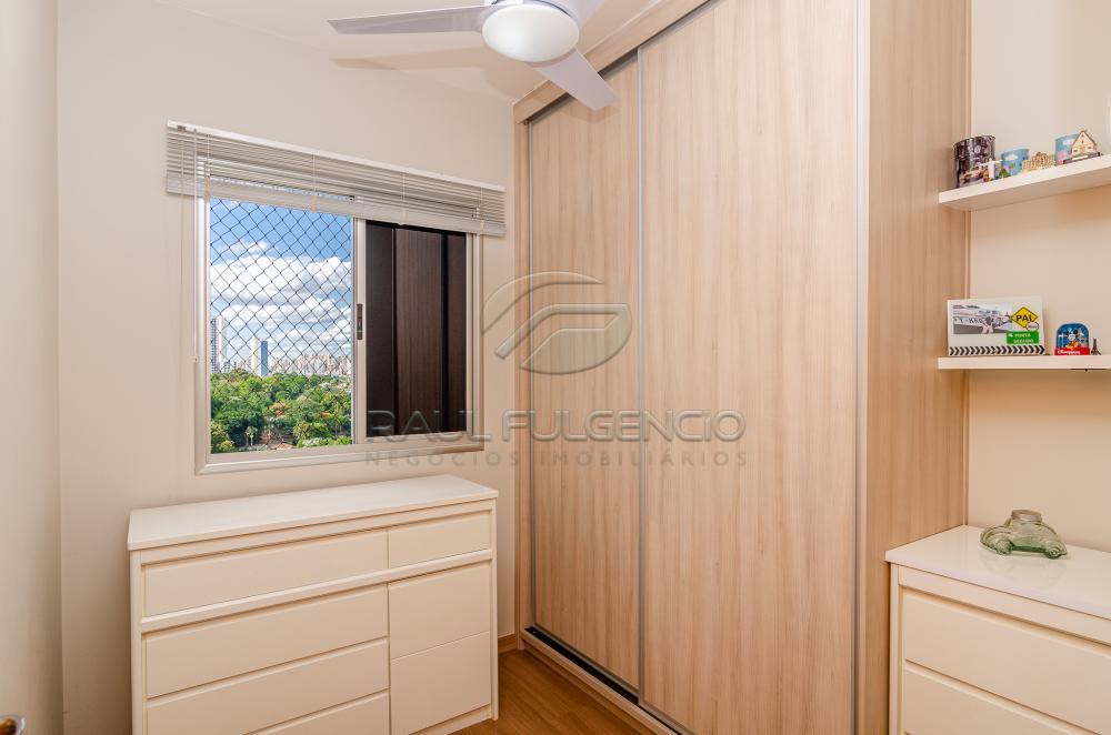 Comprar Apartamento / Padrão em Londrina apenas R$ 335.000,00 - Foto 24
