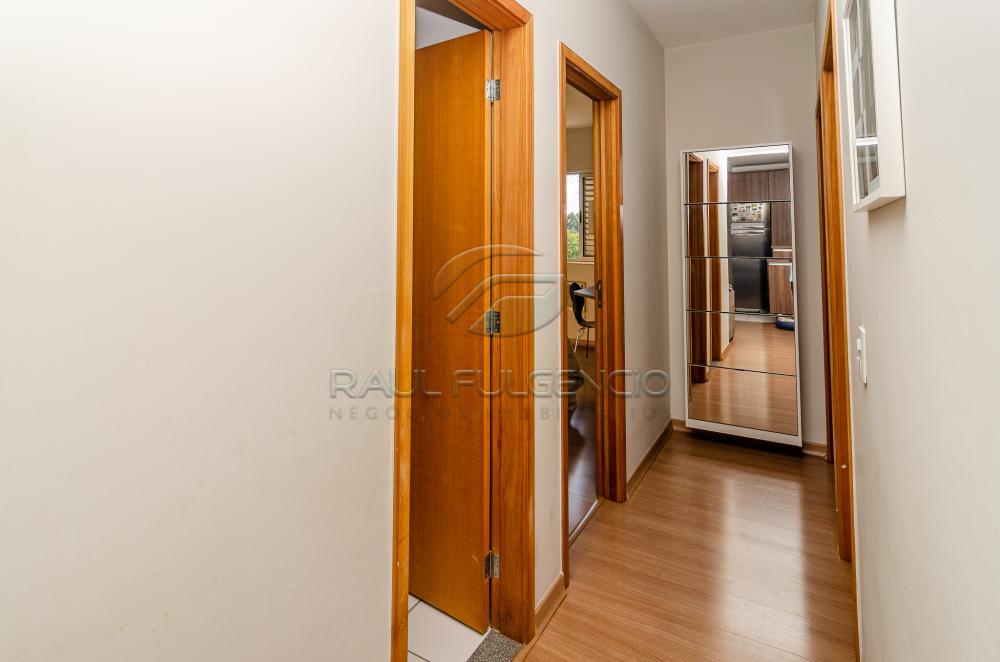 Comprar Apartamento / Padrão em Londrina apenas R$ 335.000,00 - Foto 6
