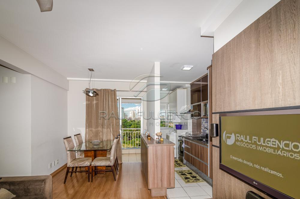 Comprar Apartamento / Padrão em Londrina apenas R$ 335.000,00 - Foto 3