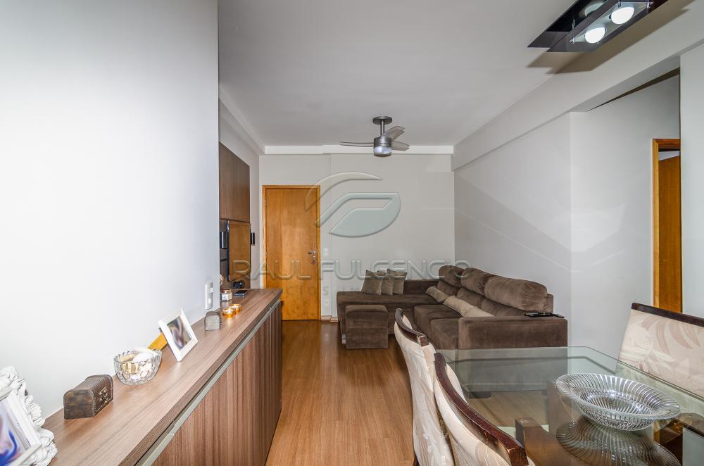Comprar Apartamento / Padrão em Londrina apenas R$ 335.000,00 - Foto 4