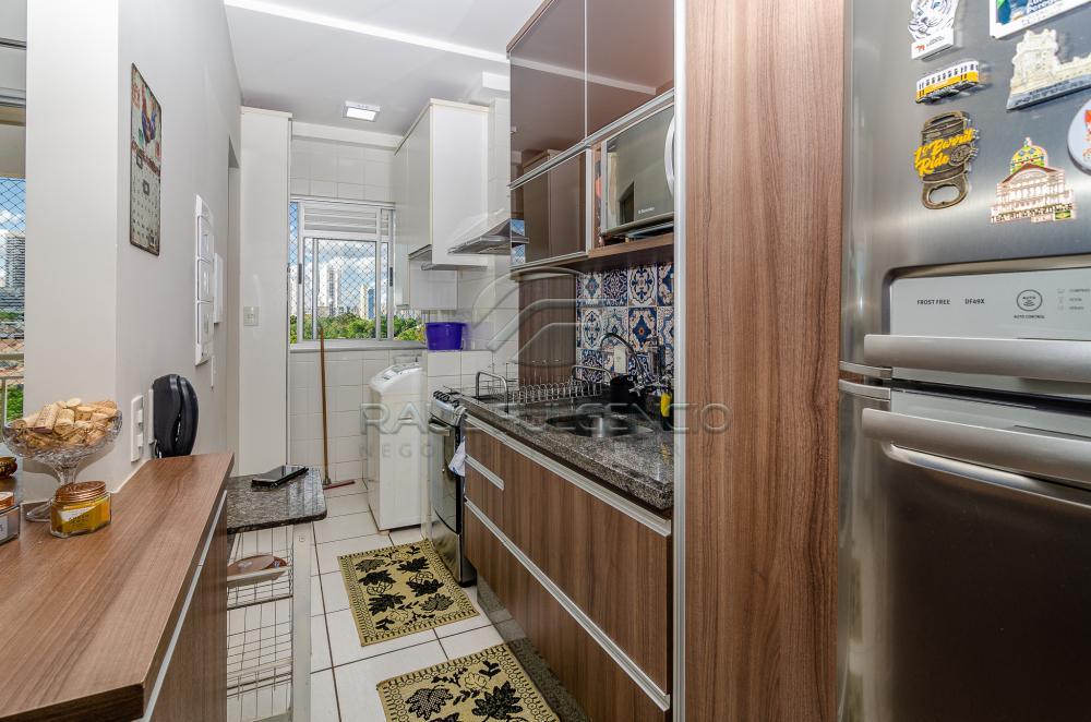 Comprar Apartamento / Padrão em Londrina apenas R$ 335.000,00 - Foto 21