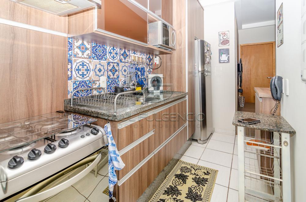 Comprar Apartamento / Padrão em Londrina apenas R$ 335.000,00 - Foto 20