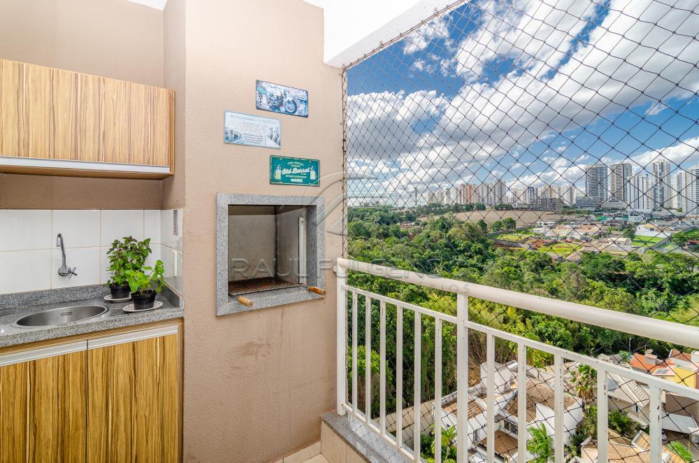 Comprar Apartamento / Padrão em Londrina apenas R$ 335.000,00 - Foto 25