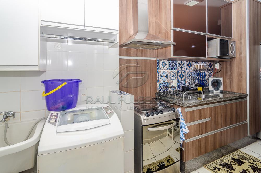 Comprar Apartamento / Padrão em Londrina apenas R$ 335.000,00 - Foto 22