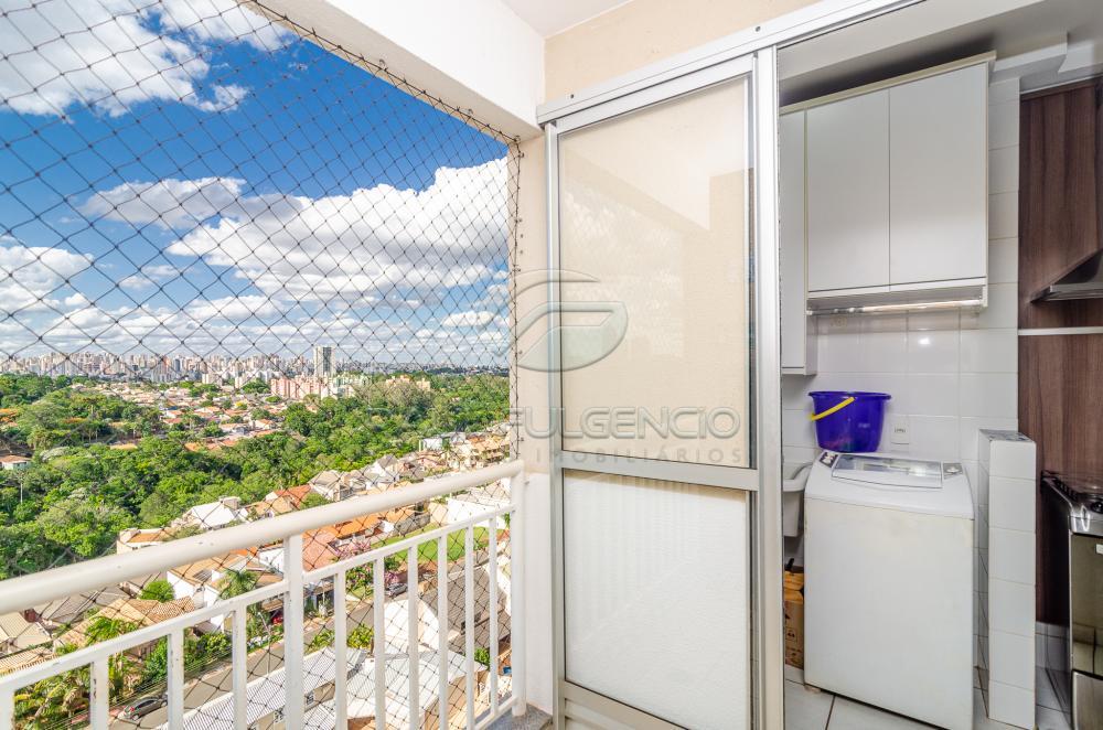Comprar Apartamento / Padrão em Londrina apenas R$ 335.000,00 - Foto 7