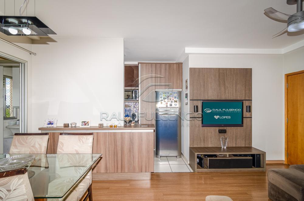 Comprar Apartamento / Padrão em Londrina apenas R$ 335.000,00 - Foto 2