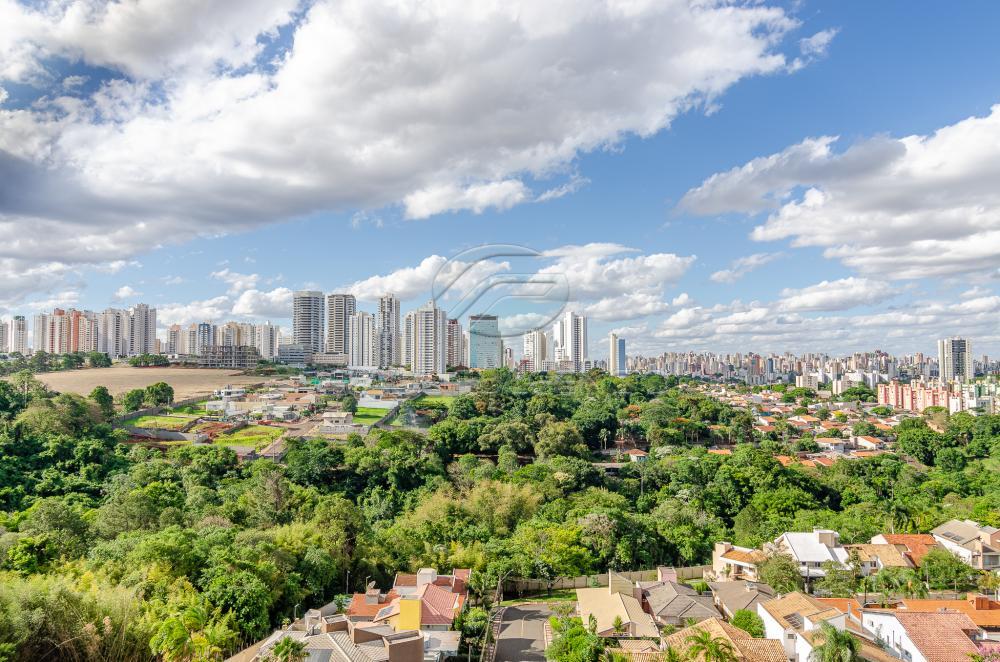 Comprar Apartamento / Padrão em Londrina apenas R$ 335.000,00 - Foto 26