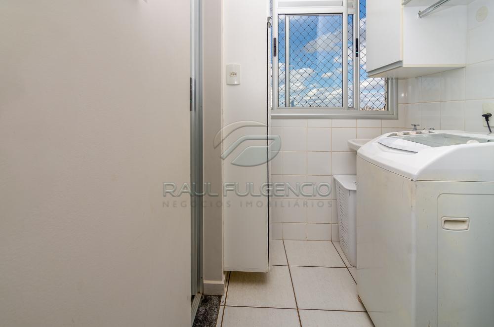 Comprar Apartamento / Padrão em Londrina apenas R$ 335.000,00 - Foto 23