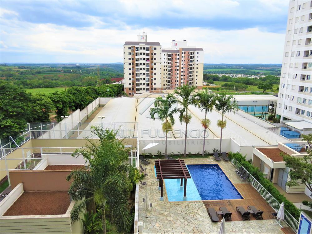 Alugar Apartamento / Padrão em Londrina R$ 1.200,00 - Foto 16