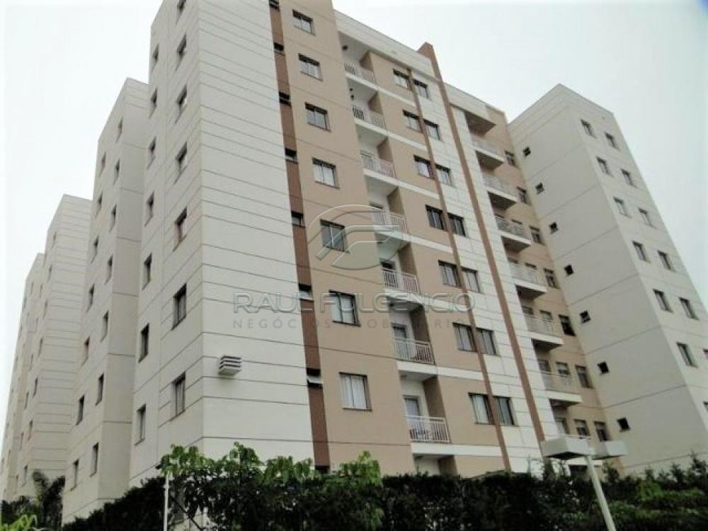 Alugar Apartamento / Padrão em Londrina R$ 1.200,00 - Foto 1