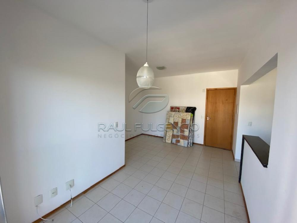 Alugar Apartamento / Padrão em Londrina R$ 1.200,00 - Foto 4