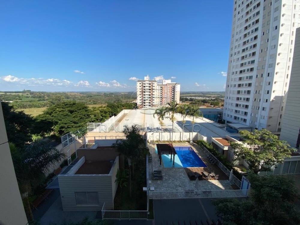 Alugar Apartamento / Padrão em Londrina R$ 1.200,00 - Foto 5