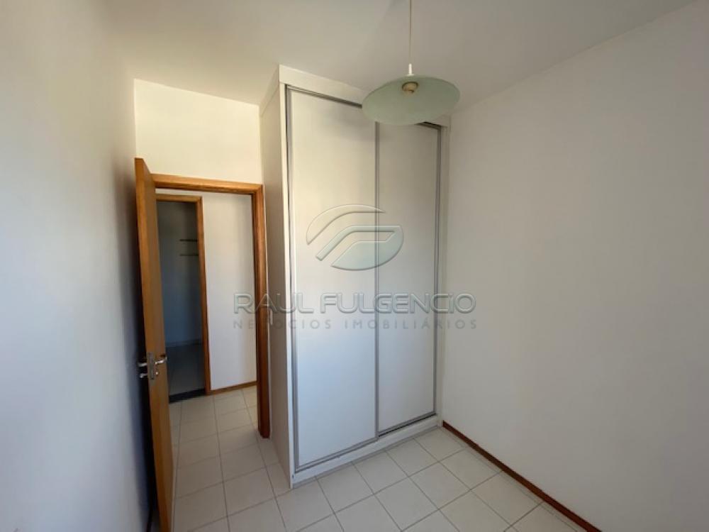 Alugar Apartamento / Padrão em Londrina R$ 1.200,00 - Foto 6