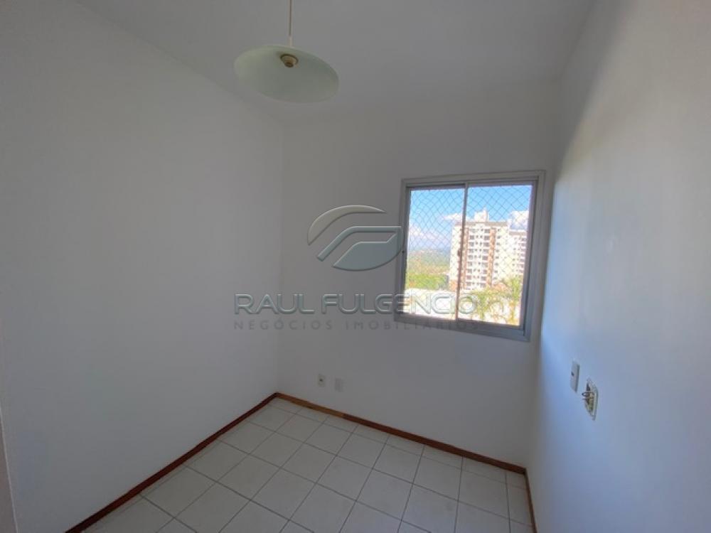 Alugar Apartamento / Padrão em Londrina R$ 1.200,00 - Foto 7