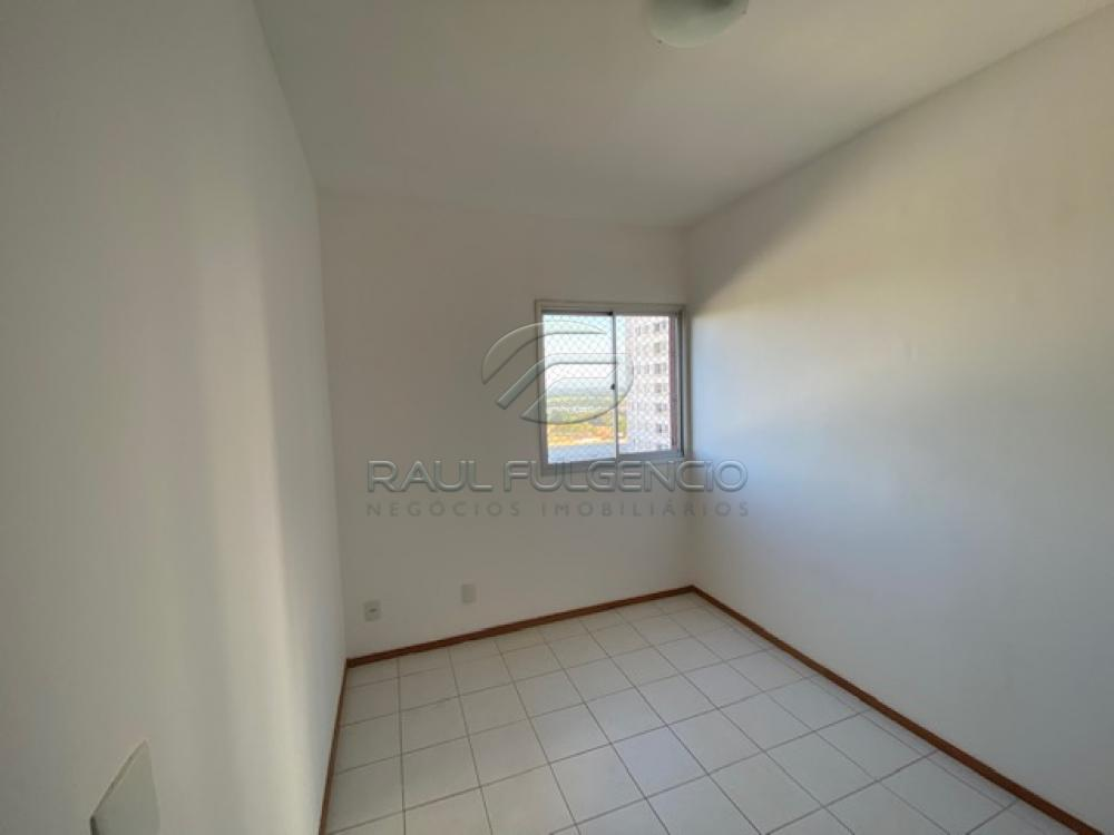 Alugar Apartamento / Padrão em Londrina R$ 1.200,00 - Foto 8