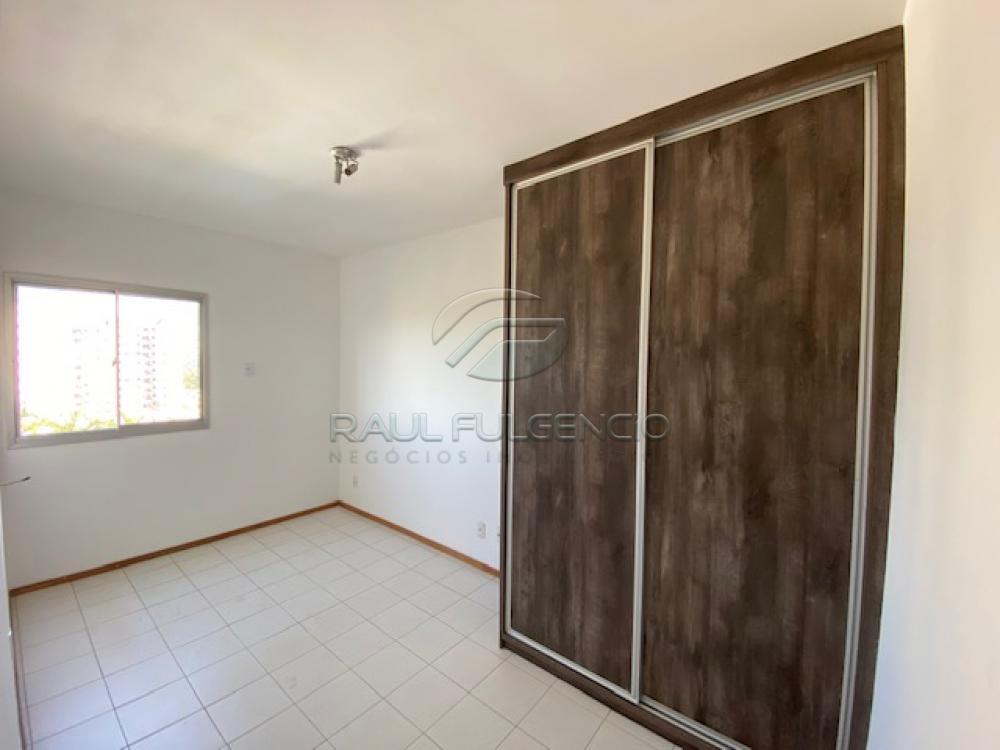 Alugar Apartamento / Padrão em Londrina R$ 1.200,00 - Foto 12