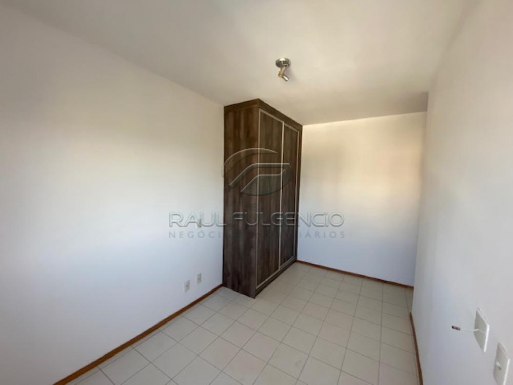 Alugar Apartamento / Padrão em Londrina R$ 1.200,00 - Foto 13
