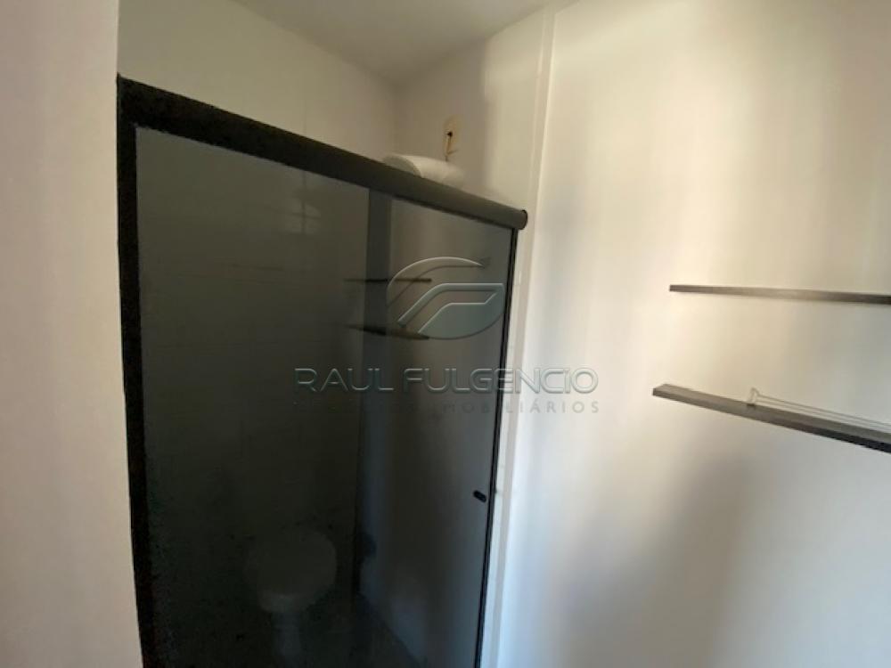 Alugar Apartamento / Padrão em Londrina R$ 1.200,00 - Foto 11