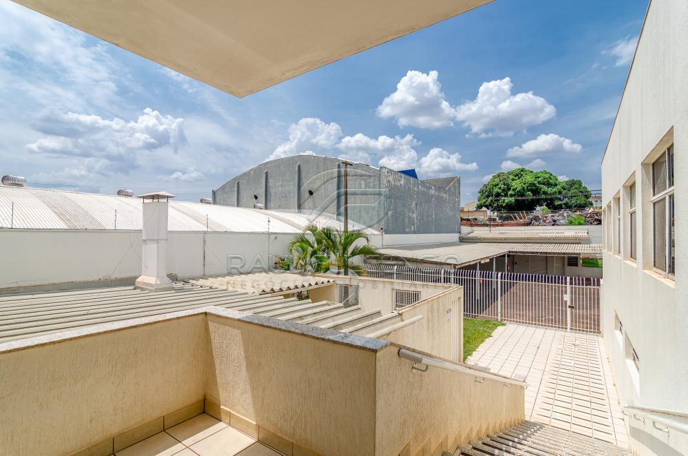 Alugar Comercial / Prédio em Londrina R$ 12.000,00 - Foto 6