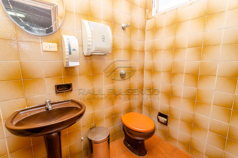 Alugar Comercial / Prédio em Londrina R$ 12.000,00 - Foto 15