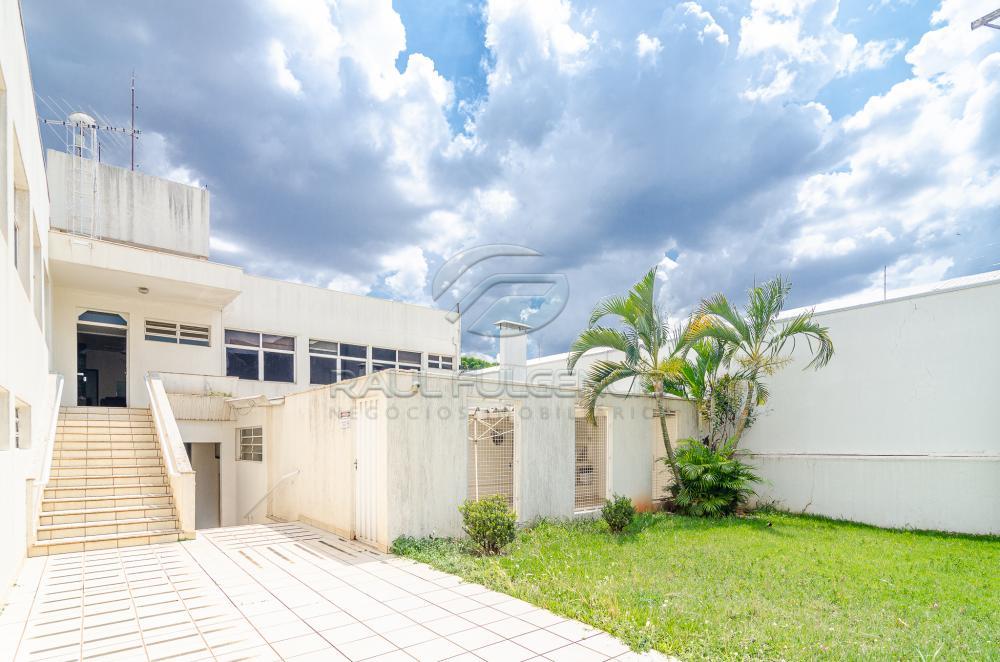 Alugar Comercial / Prédio em Londrina R$ 12.000,00 - Foto 22