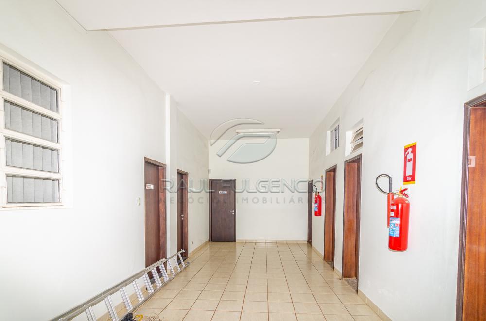 Alugar Comercial / Prédio em Londrina R$ 12.000,00 - Foto 9