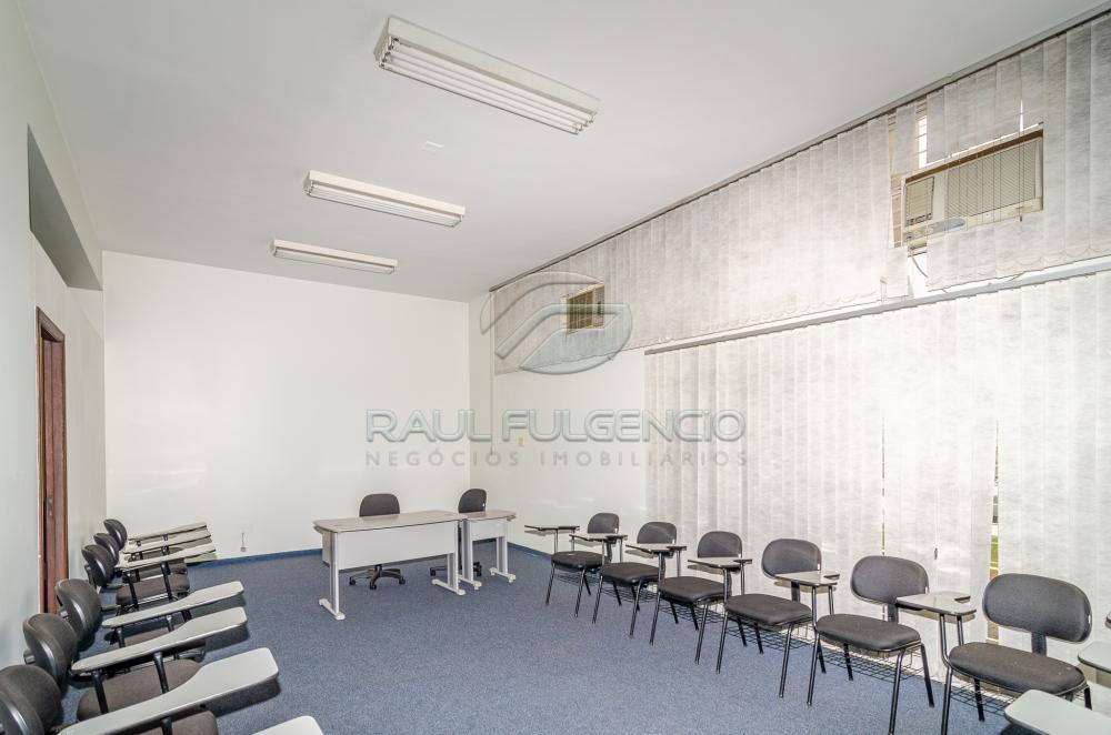 Alugar Comercial / Prédio em Londrina R$ 12.000,00 - Foto 5