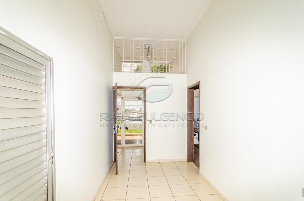 Alugar Comercial / Prédio em Londrina R$ 12.000,00 - Foto 7