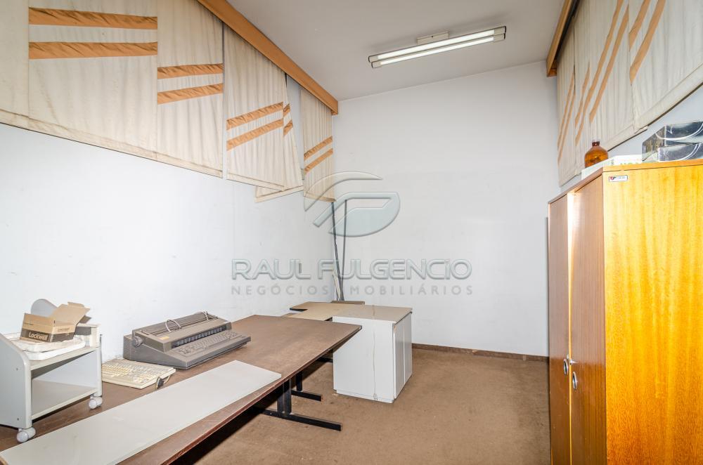 Alugar Comercial / Prédio em Londrina R$ 12.000,00 - Foto 27