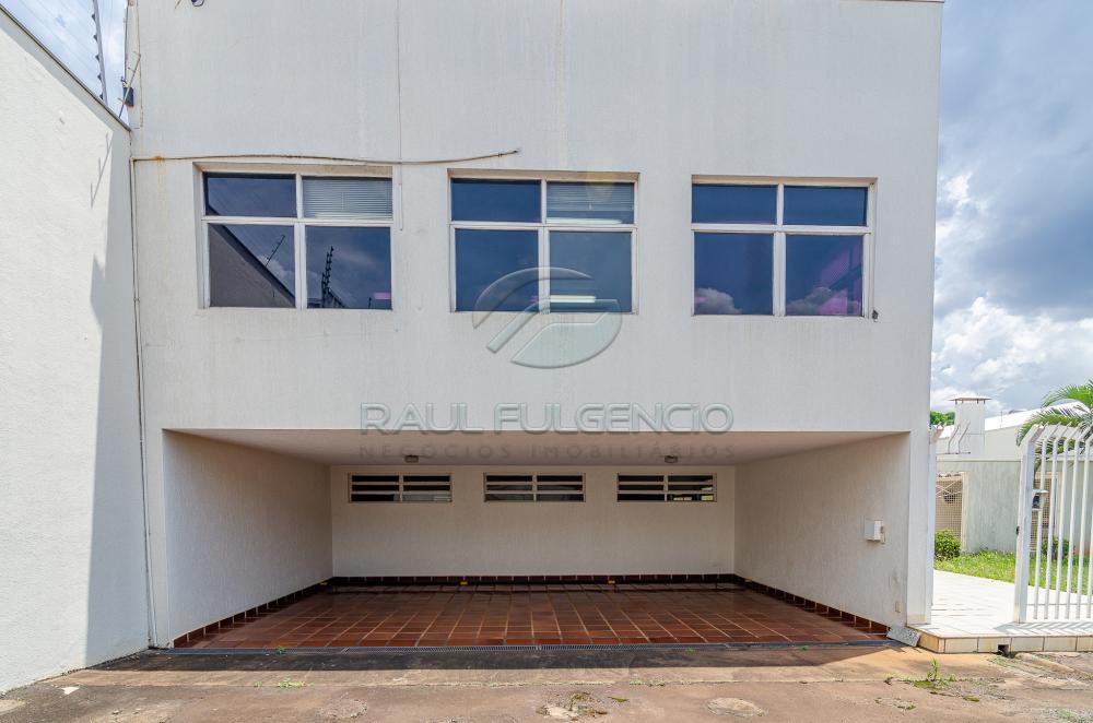 Alugar Comercial / Prédio em Londrina R$ 12.000,00 - Foto 31