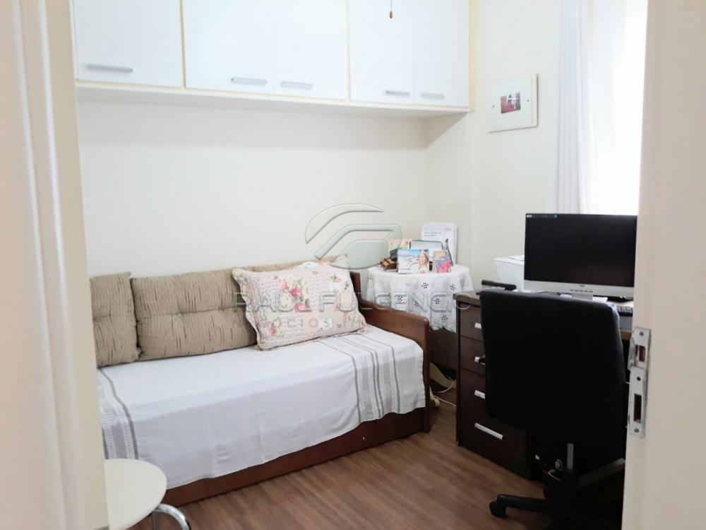Comprar Apartamento / Padrão em Londrina apenas R$ 430.000,00 - Foto 8