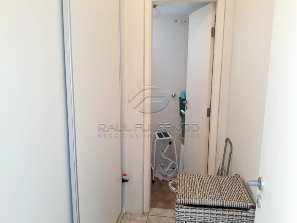 Comprar Apartamento / Padrão em Londrina apenas R$ 430.000,00 - Foto 12