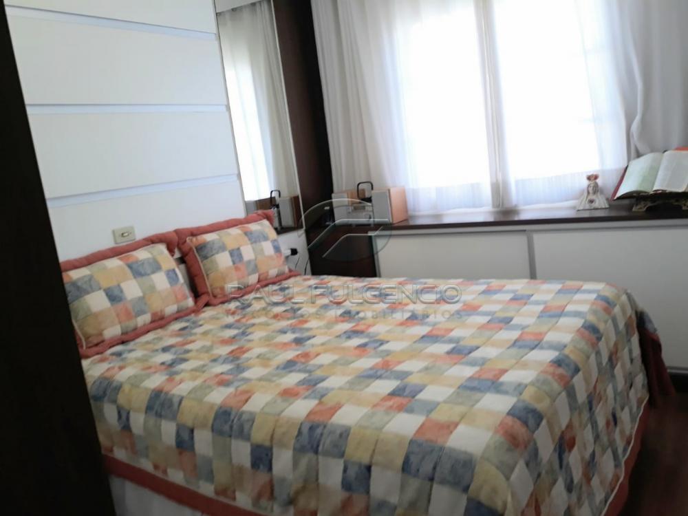 Comprar Apartamento / Padrão em Londrina apenas R$ 430.000,00 - Foto 7