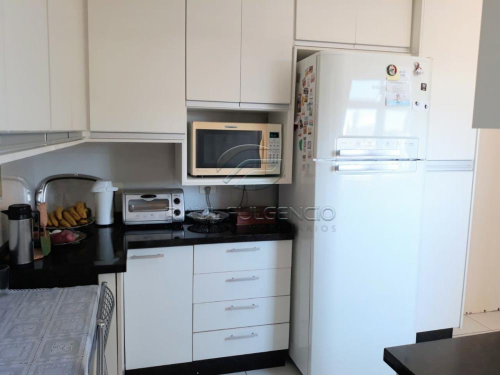 Comprar Apartamento / Padrão em Londrina apenas R$ 430.000,00 - Foto 6