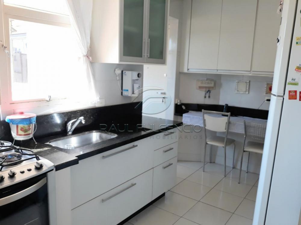 Comprar Apartamento / Padrão em Londrina apenas R$ 430.000,00 - Foto 5