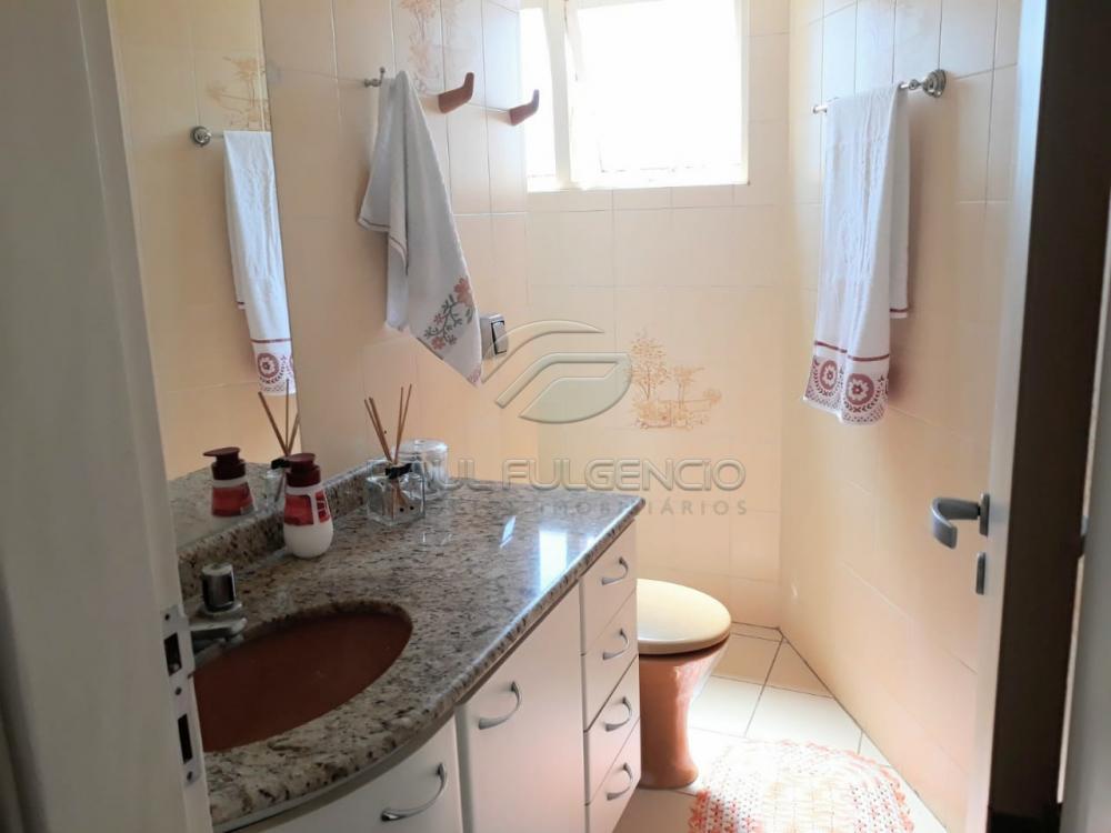 Comprar Apartamento / Padrão em Londrina apenas R$ 430.000,00 - Foto 9