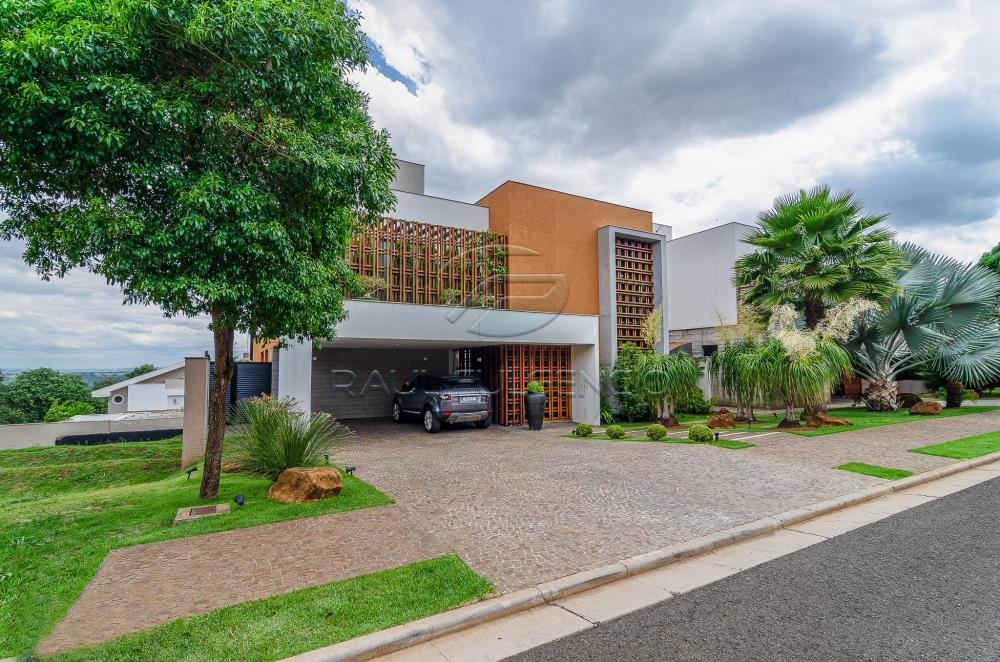 Comprar Casa / Condomínio Sobrado em Londrina apenas R$ 3.600.000,00 - Foto 2