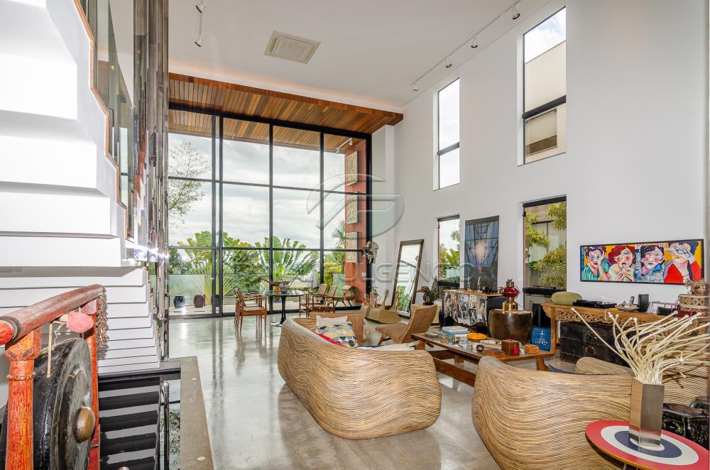 Comprar Casa / Condomínio Sobrado em Londrina apenas R$ 3.600.000,00 - Foto 3