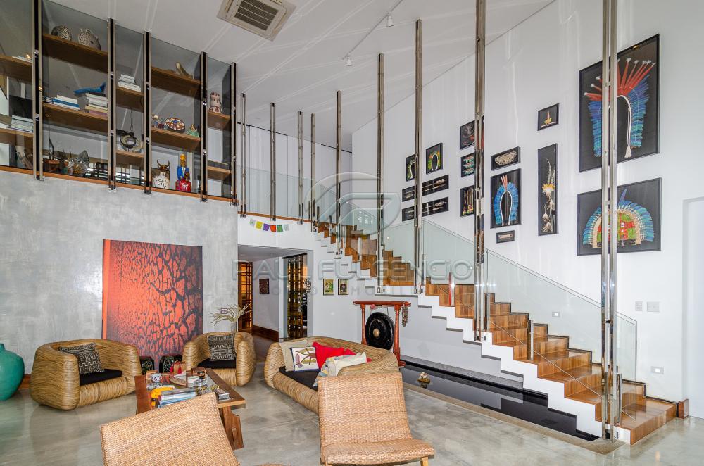 Comprar Casa / Condomínio Sobrado em Londrina apenas R$ 3.600.000,00 - Foto 5
