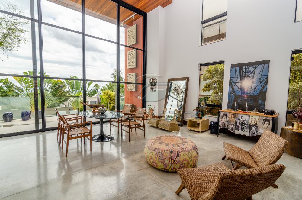 Comprar Casa / Condomínio Sobrado em Londrina apenas R$ 3.600.000,00 - Foto 6