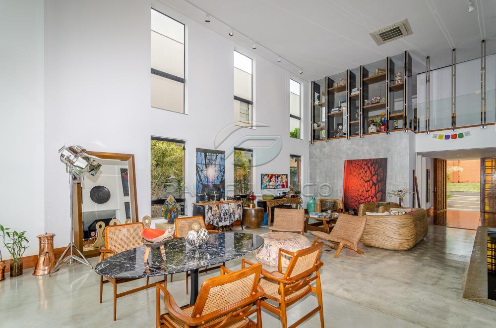 Comprar Casa / Condomínio Sobrado em Londrina apenas R$ 3.600.000,00 - Foto 7