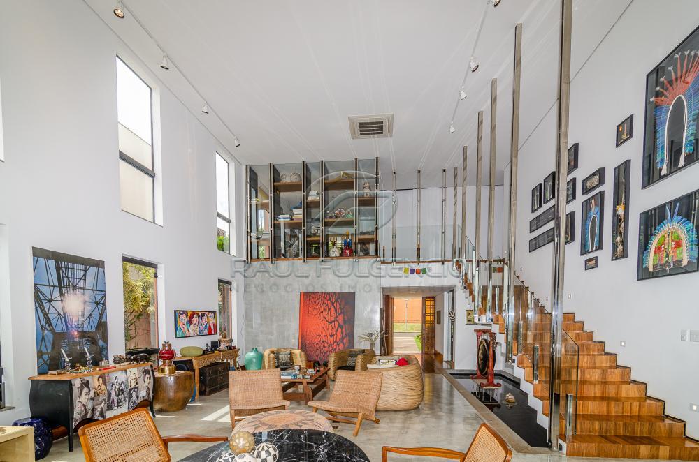 Comprar Casa / Condomínio Sobrado em Londrina apenas R$ 3.600.000,00 - Foto 8