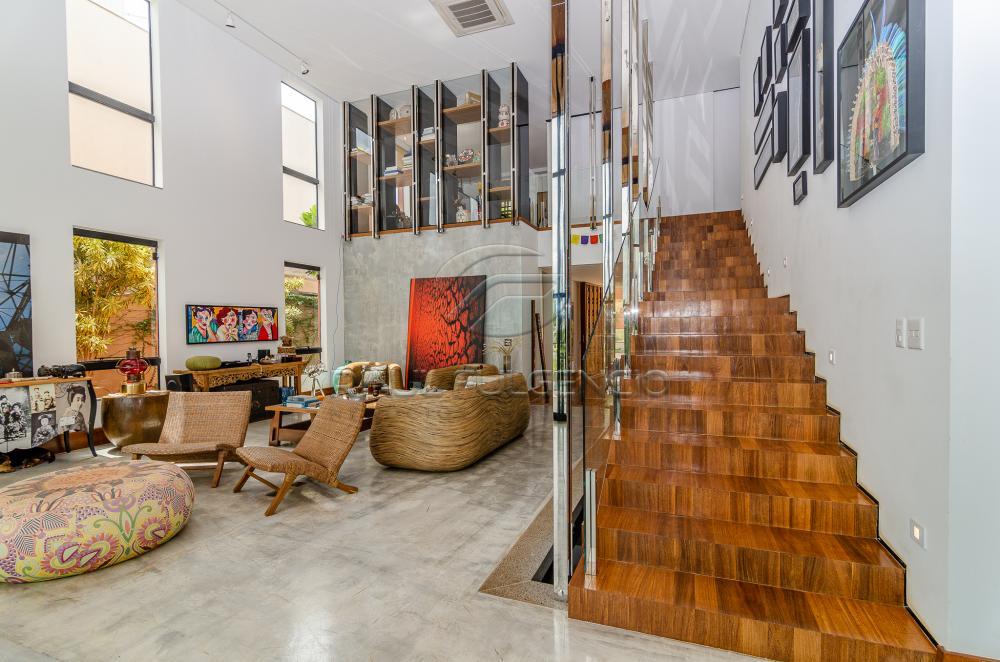 Comprar Casa / Condomínio Sobrado em Londrina apenas R$ 3.600.000,00 - Foto 9