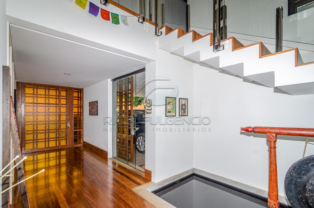 Comprar Casa / Condomínio Sobrado em Londrina apenas R$ 3.600.000,00 - Foto 10